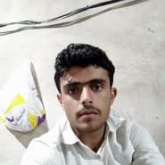 osmaa47's profile photo