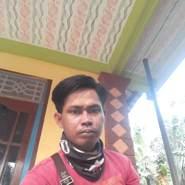 wiriywg's profile photo