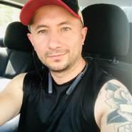 alexandera8187's profile photo