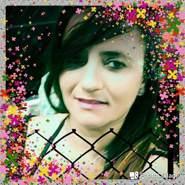 dalilam875370's profile photo