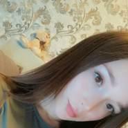 margauxf810507's profile photo