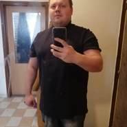sergejp174148's profile photo