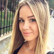 helenw625683's profile photo