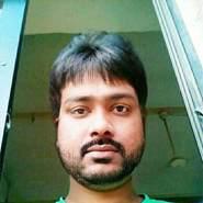 userswevz417's profile photo