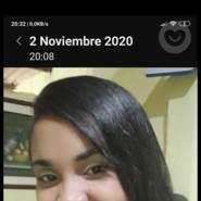 esperanzam781252's profile photo