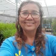 bettyb629043's profile photo