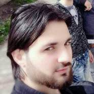 khlds577230's profile photo