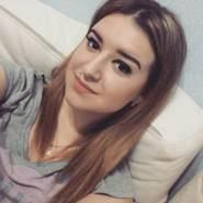 zarina785571's profile photo
