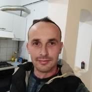 anellj's profile photo
