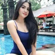 mawarh230245's profile photo