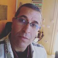 magdy586575's profile photo