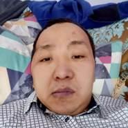 zhasulans481448's profile photo
