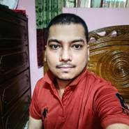sifata808837's profile photo