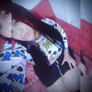 marir46's profile photo