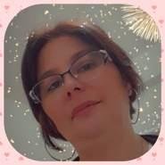 severinej299048's profile photo