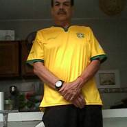 armandos304553's profile photo
