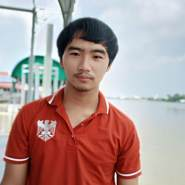 userhwiuo41's profile photo