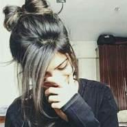 zahraz776975's profile photo