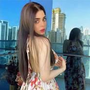 shymaa851833's profile photo