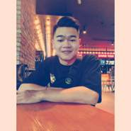 huongt426686's profile photo