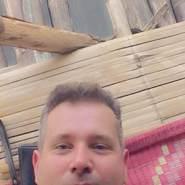 jjohn554973's profile photo
