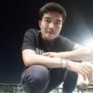 userceok7289's profile photo