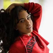 bellaanderson832675's profile photo