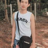 usernzwul7680's profile photo