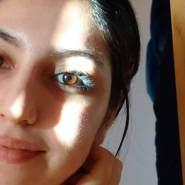 kassousi's profile photo