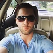Andr5220's profile photo