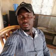 edwineo991507's profile photo