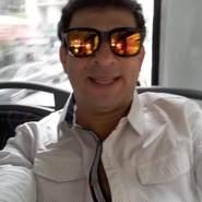 ydiliol's profile photo