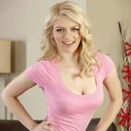 isabellae921928's profile photo