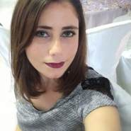 molkl62's profile photo