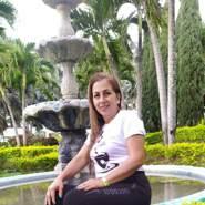 lourdeso440845's profile photo