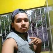 fernandoc274468's profile photo