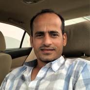 yaheas59199's profile photo