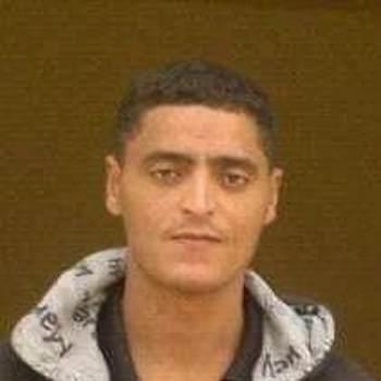 bo96259_Wadi Ash Shati'_Single_Male