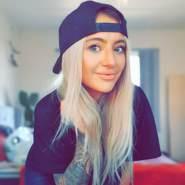kate078254's profile photo