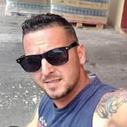miguelg552590's profile photo