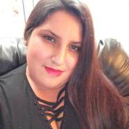 saritaolivier's profile photo