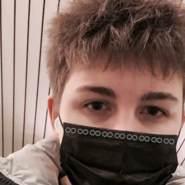 lukasv638745's profile photo