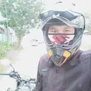 ricardob183305's profile photo