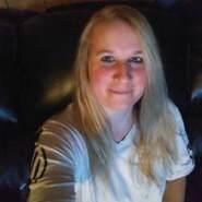 rissa2l's profile photo