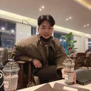 leewong759553's profile photo