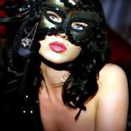 corazonr221627's profile photo