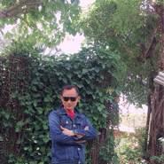 jonnyj447473's profile photo