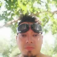 manuelrojascabjrs's profile photo