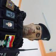 rawaa791a's profile photo