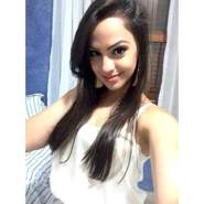 shanelle838495's profile photo
